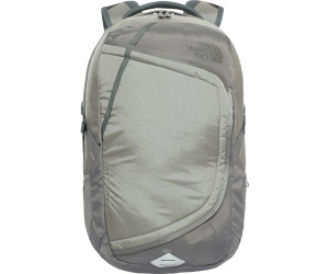 aa8d29105b The North Face Hot Shot Backpack (2RD6) a € 80,40 | Miglior prezzo ...