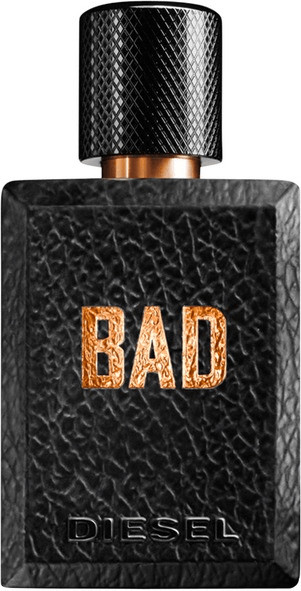 Diesel Bad Eau de Toilette (125ml)