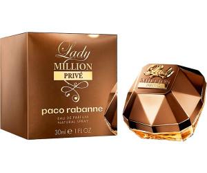 Million Privé Eau De Au Paco Lady Prix Sur Rabanne Parfum Meilleur nw8kX0OP