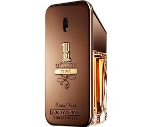 prezzo profumo paco rabanne au de parfum