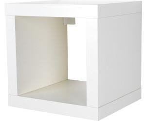 Ikea KALLAX Regal 42x39x42cm weiß