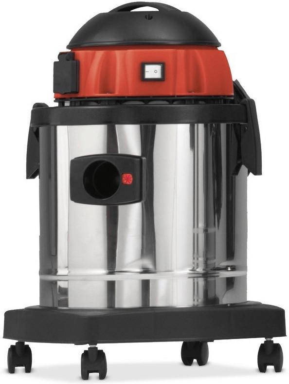 Evo-Produkts EVO 215 S (15 l)