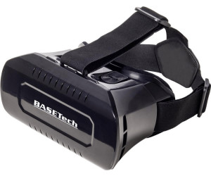 BASEtech G-01