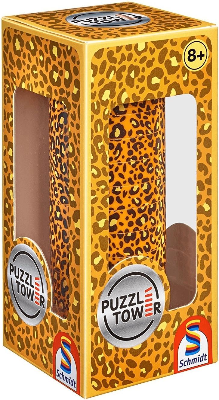 56911 puzzle 10 pieza(s)