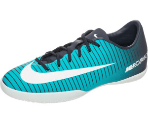 Nike Mercurial Vapor Xi Ic Jr Ab 29 00 Preisvergleich