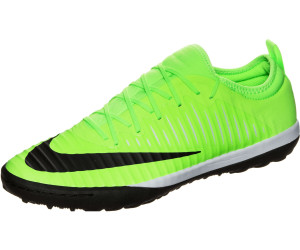 sale retailer 5d145 1e52d Nike MercurialX Finale II TF