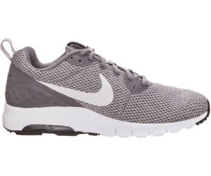 Nike Air Max Motion LW SE ab 43,90 € | Preisvergleich bei