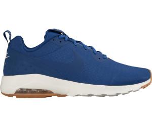 Nike Air Max Motion LW SE au meilleur prix sur