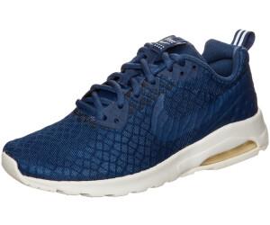 Nike Wmns Air Max Motion LW SE ab € 41,65 | Preisvergleich