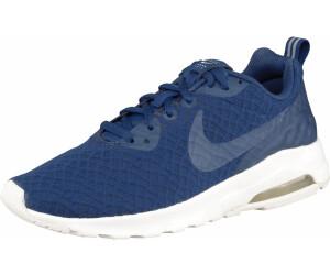 Nike Wmns Air Max Motion LW SE au meilleur prix sur