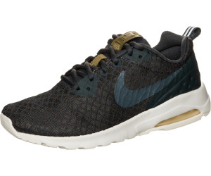 6b106ccb132f62 ... Nike Wmns Air Max Motion LW SE .