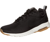 sneakers for cheap 4b66e 49ad8 Nike Air Max Motion LW SE black sail gum light brown