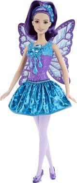 Barbie DHM55