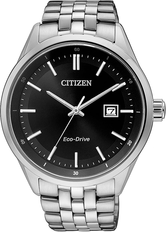 Image of Citizen Elegant (BM7251-88E)Offerta a tempo limitato - Affrettati