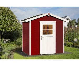 weka 223 gr 1 205 x 154 cm ab 699 99 preisvergleich bei. Black Bedroom Furniture Sets. Home Design Ideas