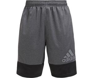 Adidas Prime Shorts