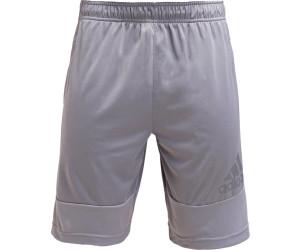 8c1ae5a65f Adidas Prime Shorts desde 15