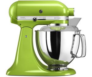 KitchenAid Artisan 5KSM175PSEGA a € 450,81 | Miglior prezzo su idealo