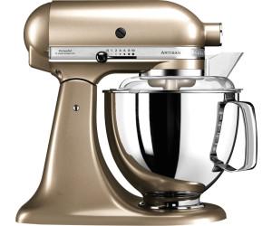 KitchenAid Artisan 5KSM175PSECZ a € 449,98 | Miglior prezzo su idealo