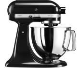 Kitchenaid 5ksm125 a 366 85 miglior prezzo su idealo for Kitchenaid artisan prezzo