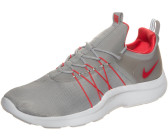 Nike Darwin ab 71,44 €   Preisvergleich bei