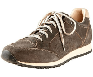 Meindl Belleville antique brown ab 89,95 € | Preisvergleich