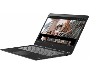 Lenovo Yoga 900S (80ML001W)