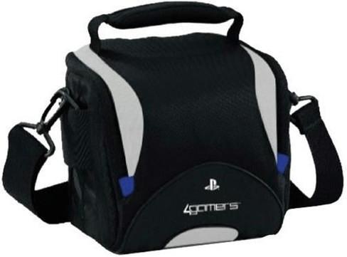 4Gamers PlayStation VR Storage
