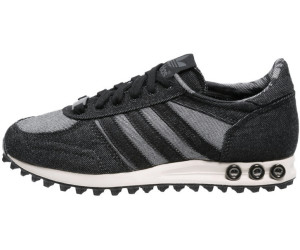 Adidas LA Trainer W core black/chalk white a € 84,99 ...