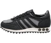 0789d75bf98d5f Adidas LA Trainer W core black chalk white
