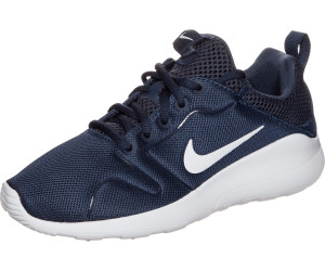 prix Kaishi Wmns Nike meilleur sur 0 2 au wgvwxqa6