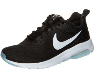Nike Wmns Air Max Motion LW SE blackwhite ab € 51,10