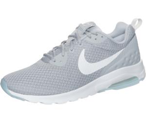 Nike Air Max Motion LW wolf greywhite desde 80,03