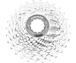 12-32 Z/ähne SRAM PG-1050 //// 10-fach Kassette