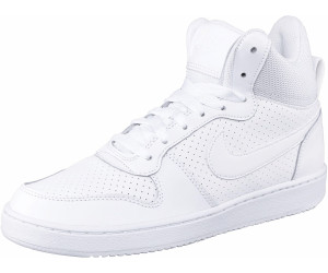 Nike Damen 844906 Sneakers, Weiß, 38 EU
