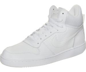 c78fc3d123 Nike Court Borough Mid ab 29,99 € (Juli 2019 Preise ...