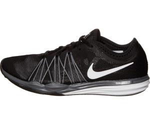Nike Dual Fusion TR HIT Wmn ab 49,00 € | Preisvergleich bei idealo.de