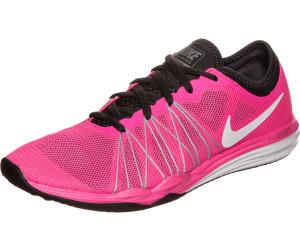 Nike Schuhe Damen Dual Fusion TR HIT Gr. 42,5 US 10,5 NEU!!!