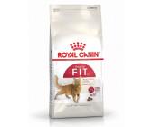 royal canin 32