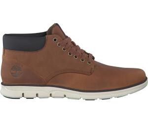 4e2e0755 Timberland Bradstreet Chukka Leather desde 55,99 € | Compara precios ...