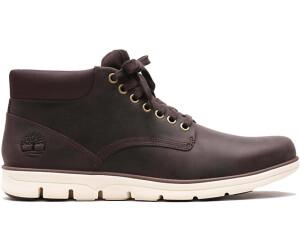 timberland bradstreet homme chaussure
