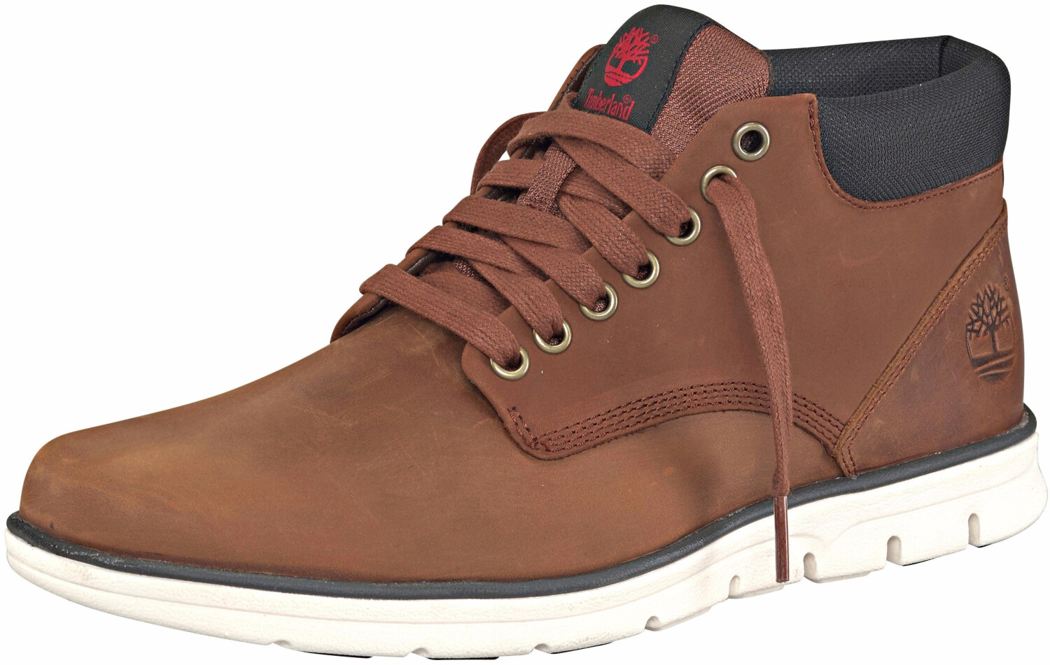 chaussures timberland hommes boma blan
