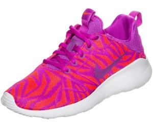 Nike Kaishi 2.0 Jacquard Print Wmns hyper violethyper