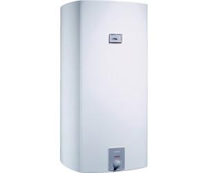 warmwasserboiler preisvergleich   günstig bei idealo kaufen - Warmwasserboiler Für Küche