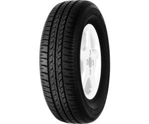 Buenos precios 2019 profesional como comprar Bridgestone B250 175/65 R14 82T desde 61,10 € | Compara precios en ...
