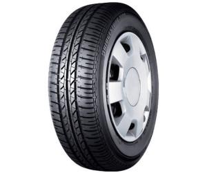 Sommerreifen Bridgestone B 250-175//70R14 84T