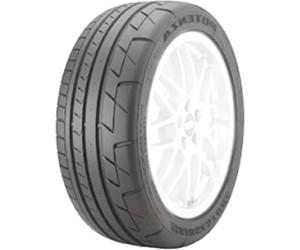 Bridgestone Potenza RE 070-225//45R17 90W Pneumatico Estivo