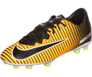 size 40 bc1a7 33222 Nike Mercurial Vapor XI FG Jr. 15,00 € – 184,27 €
