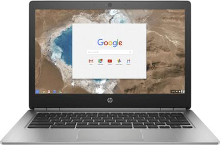 HP ChromeBook 13 G1 (X0N96EA)