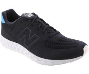 New Balance MFL574-NB-D Sneaker, blau, dunkelblau / weiß